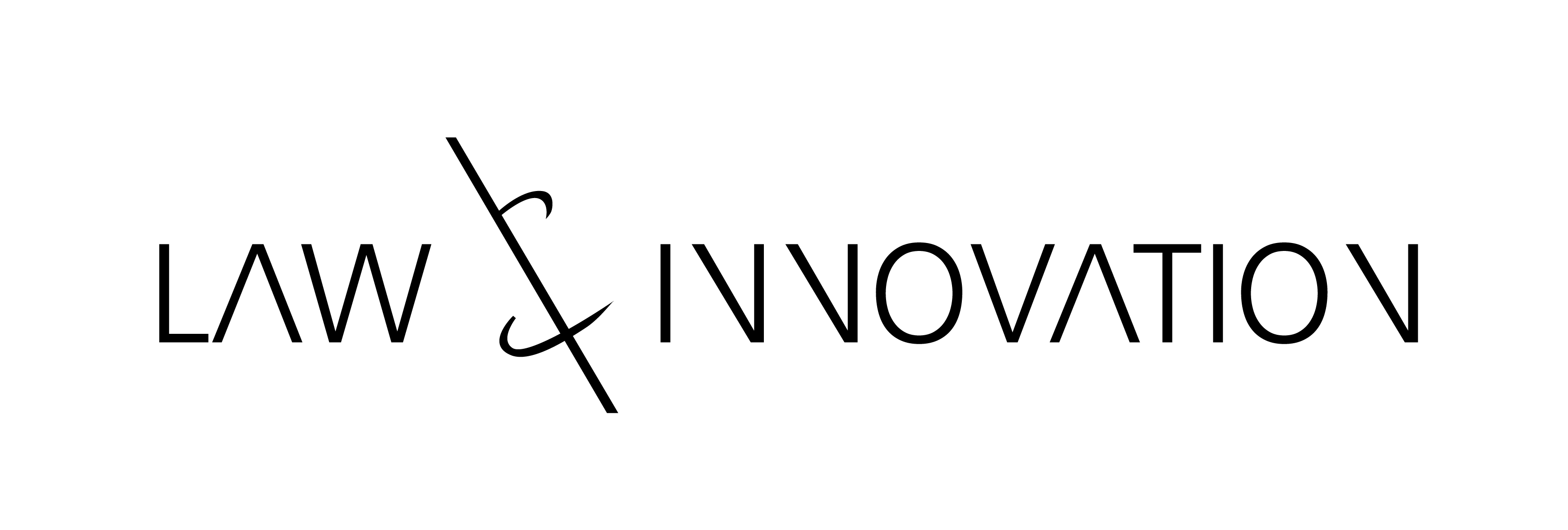 Law & Innovation